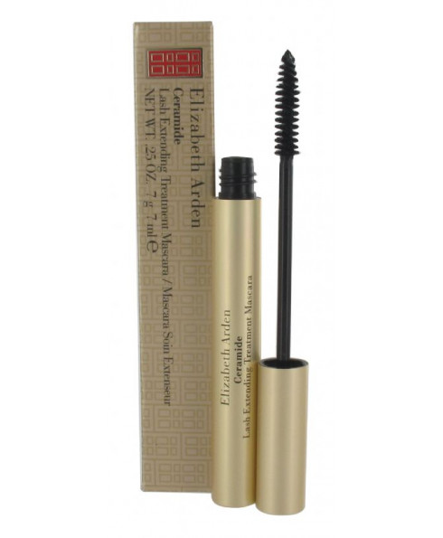 Elizabeth Arden Ceramide Extending Treatment Mascara - Black