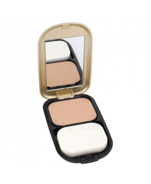 Max Factor Facefinity Foundation Compact 10g- 02 Ivory