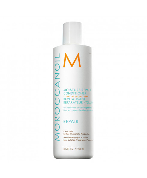 Moroccan Oil Moisture Repair Conditioner - 250ml