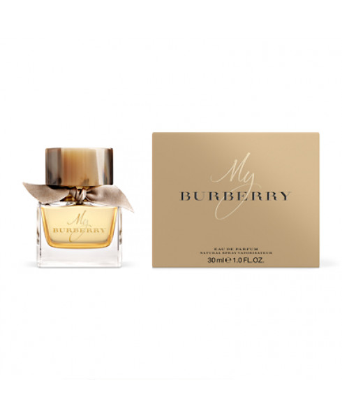 Burberry 'My Burberry' Eau de Parfum Spray - 30ml
