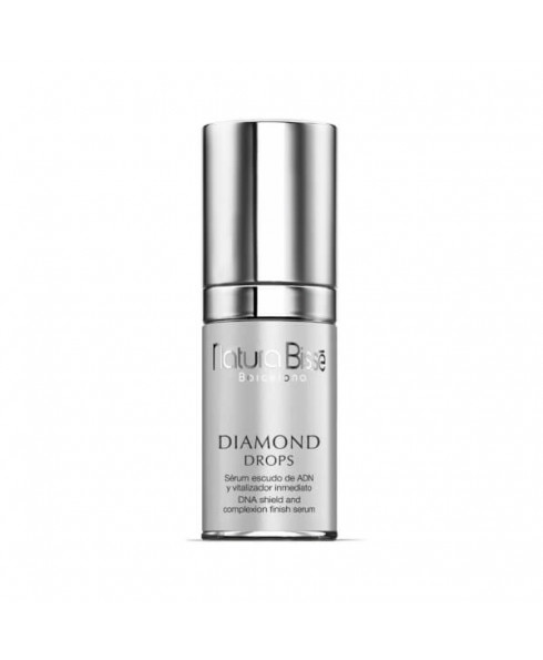 Natura Bissé Diamond Drops Serum - 25ml