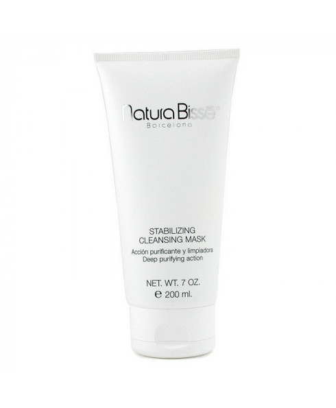 Natura Bissé Stabilizing Cleansing Mask - 200ml
