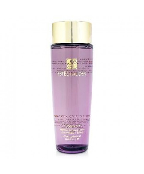 Estee Lauder Optimizer Intensive Boosting Lotion (Anti-Wrinkle + Lifting) - 200ml