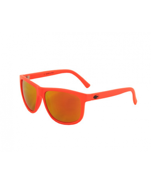 No Limits Sunglasses - Orange