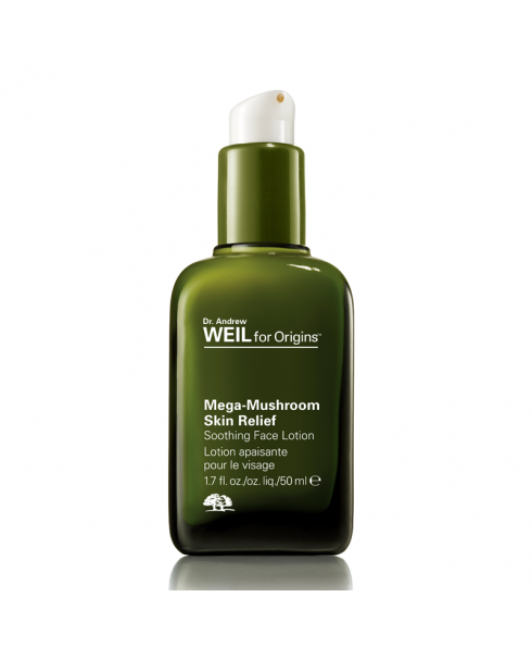 Origins Dr Weil 'Mega Mushroom Skin Relief' Soothing Face Lotion - 50ml