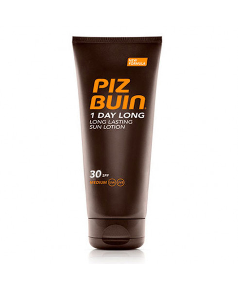 Piz Buin SPF30 Day Long Lotion 100 ml