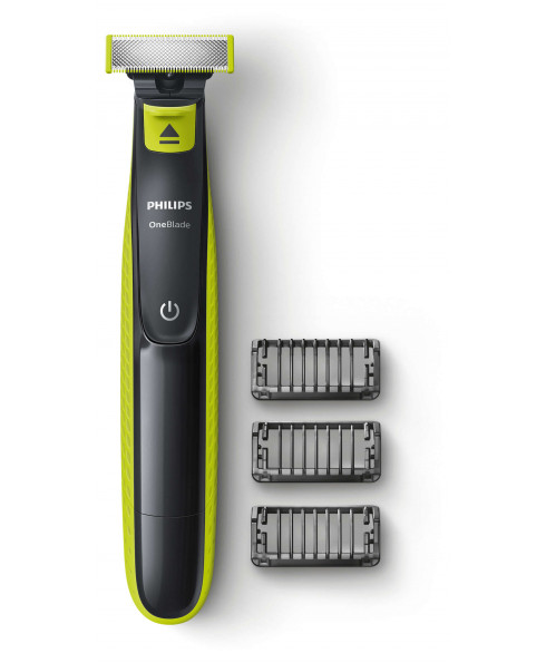 Philips OneBlade Shaver QP2520/25