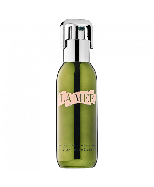 La Mer The Regenerating Serum - 30ml