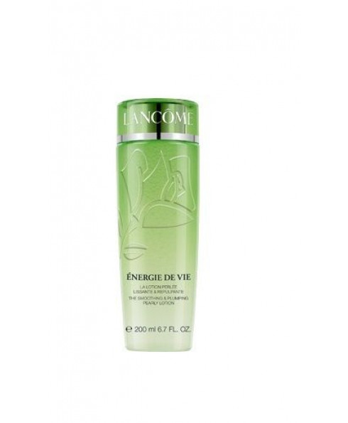 Lancome Energie De Vie Pearly Wake-Up Lotion (200ml)