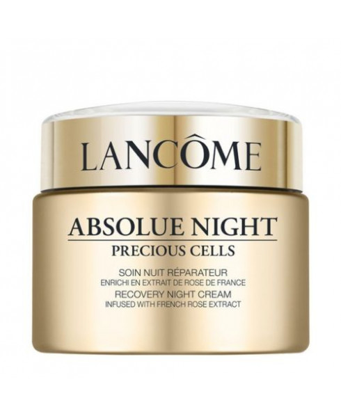 Lancome - Absolue Night Precious Cells Recovery Night Cream (50ml)