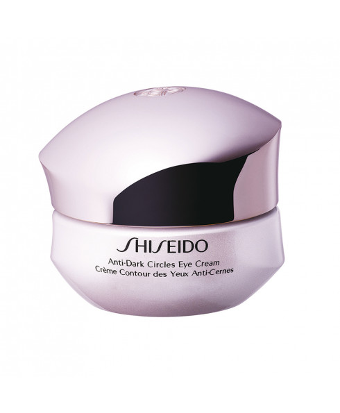 Shiseido Anti-Dark Circles Eye Cream - 15ml
