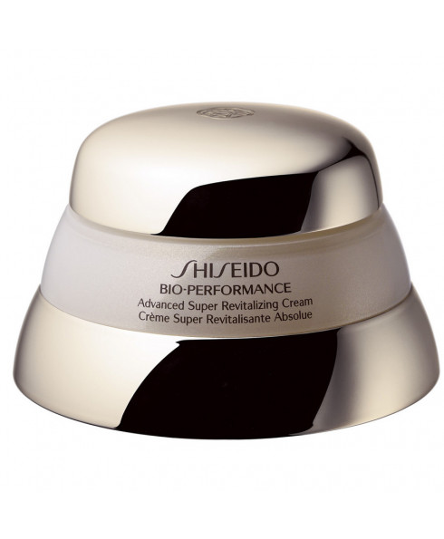 Shiseido Bio-Performance Advanced Super Revitalizing Cream - 30ml