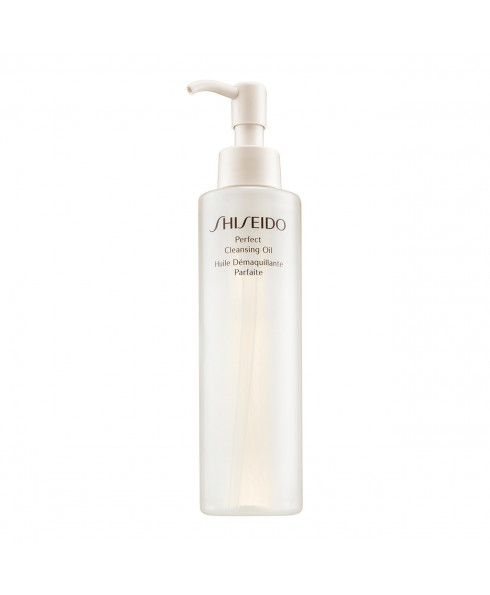 Shiseido The Skincare Perfect Cleansing Oil - 180ml