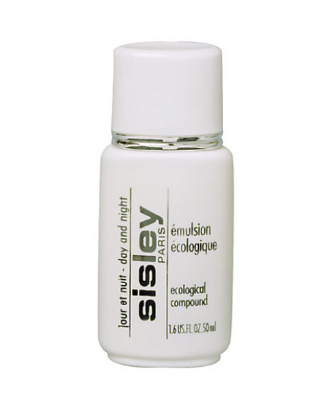 Sisley Ecological Compound - 50ml