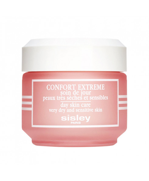 Sisley 'Confort Extrême' Day Cream for Dry and Sensitive Skin - 50ml