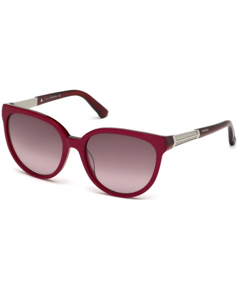 Swarovski Women Sunglasses - Ruby