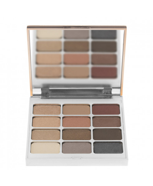 Stila - Eyes Are The Window Shadow Palette Spirit (15ml)