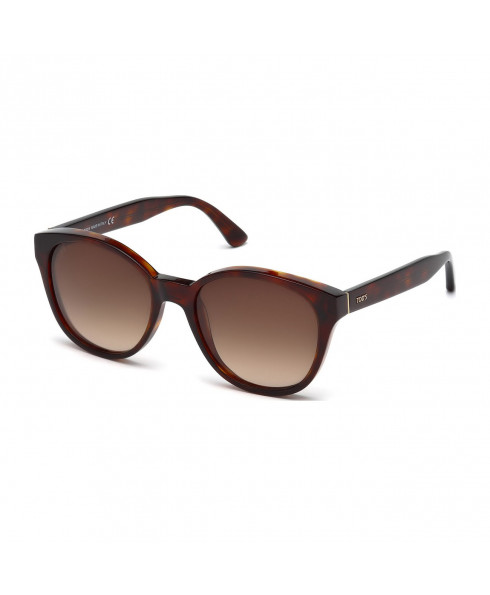 Tods Women Sunglasses