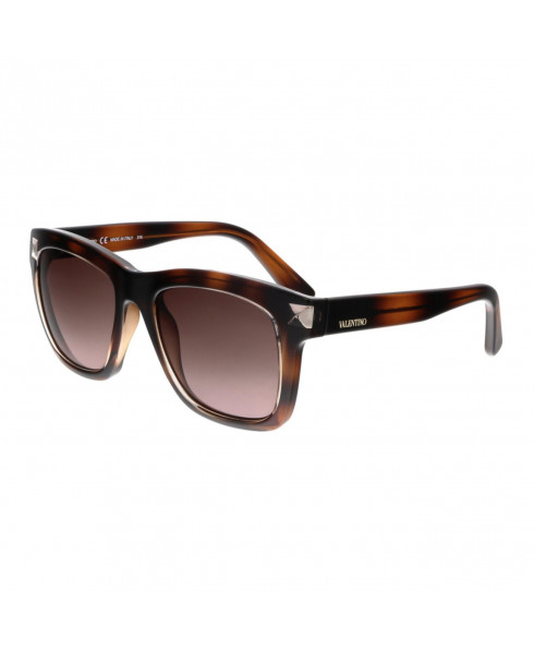 Valentino Women Sunglasses