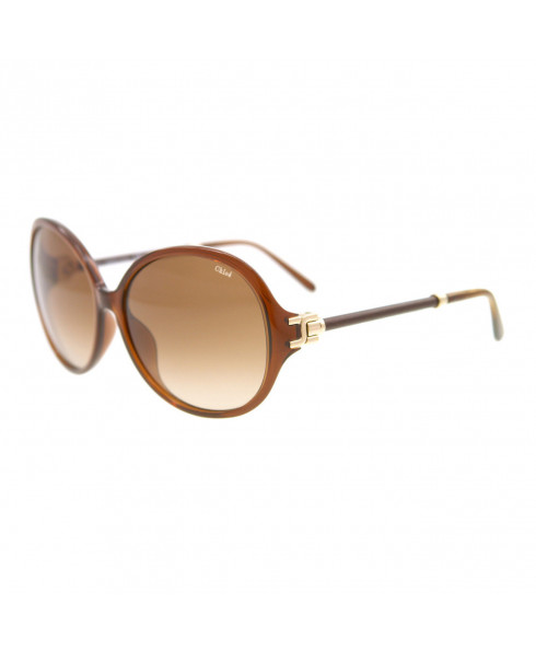 Chloe CE639SL_210 - Sunglasses Brown