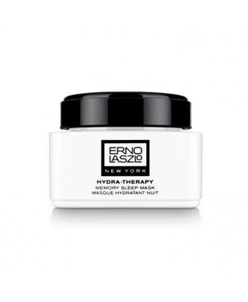 Erno Laszlo - Hydra-Therapy Memory Sleep Mask 40ml