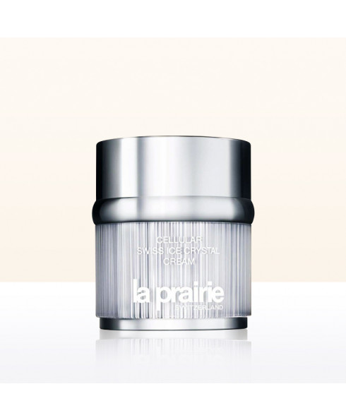 La Prairie - Cellular Swiss Ice Crystal Cream (50ml)