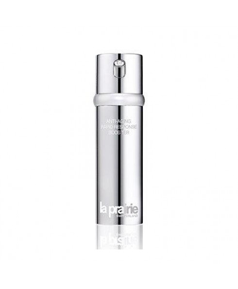 La Prairie Anti Ageing Rapid Response Booster 50ml