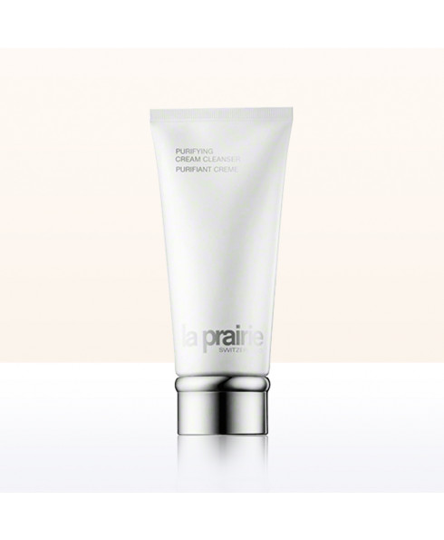 La Prairie Purifying Cream Cleanser - 200ml