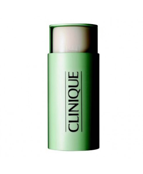 CLINIQUE Facial Soap Extra Mild with Dish 150g