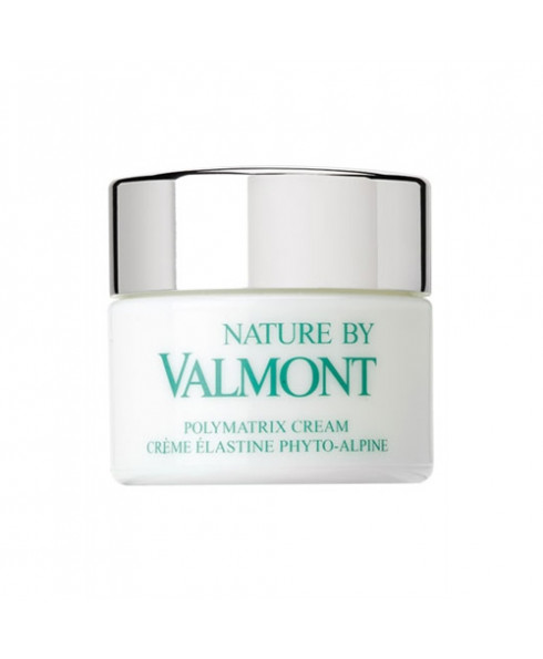 Valmont Polymatrix Cream - 50ml