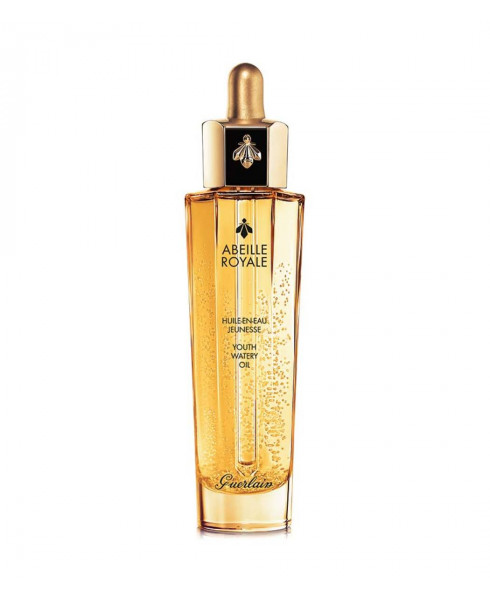Guerlain Abeille Royale Youth Watery Oil - 50ml