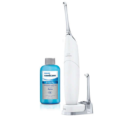 for Philips Sonicare AirFloss