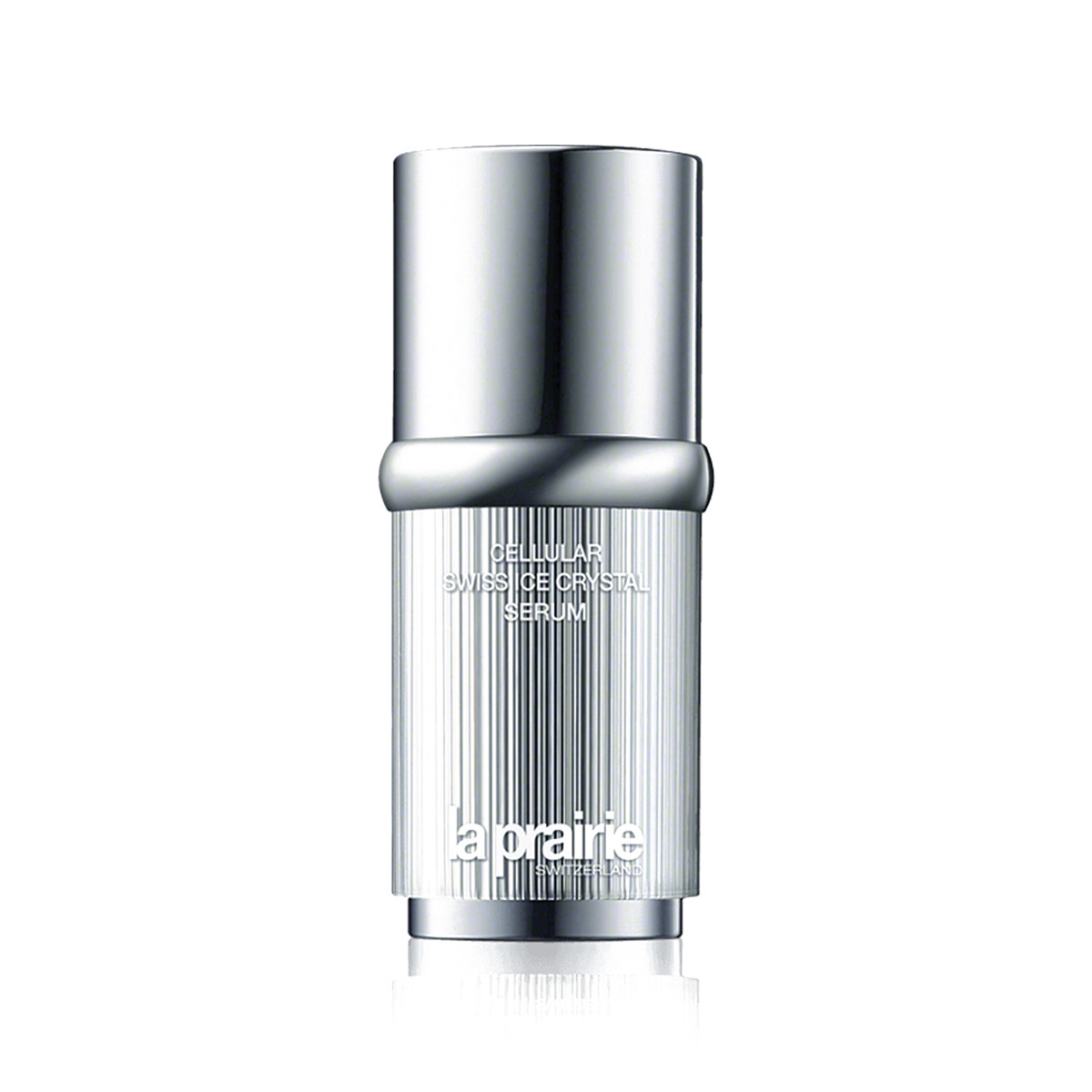 la prairie cellular swiss ice crystal serum 30ml unineed. Black Bedroom Furniture Sets. Home Design Ideas