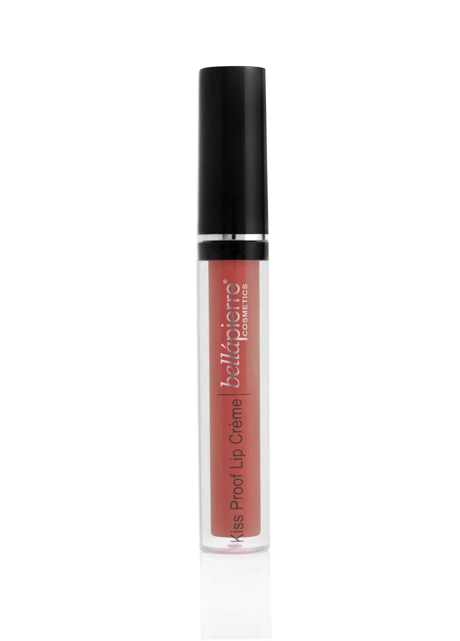 Kiss Proof Lip Creme by Bellapierre #22
