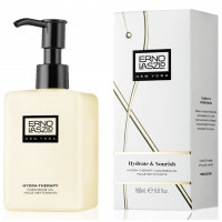Erno Laszlo Hydrate & Nourish Hydra-Therapy Cleansing Oil 195 ml