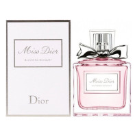 Dior - Miss Dior Blooming Bouquet Eau de Toilette (50ml)