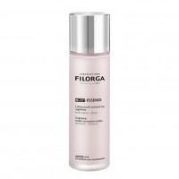 Filorga - NCEF Essence Supreme Regenerating Lotion (150ml)