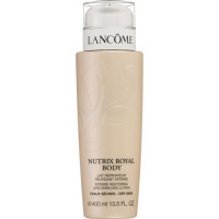 Lancôme - Nutrix Royal Body Lotion (400ml)