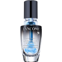 Lancôme - Advanced Génifique Sensitive Dual Concentrate (20ml)