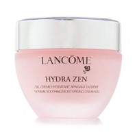 Lancome Hydra Zen Anti-stress Moisturizing Cream Gel (50ml)