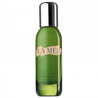 La Mer - The Revitalizing Hydrating Serum (30ml)
