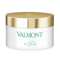 Valmont - Icy Falls Cleansing Jelly (200ml)