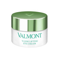 Valmont V-Line Lifting Eye Cream (15ml)