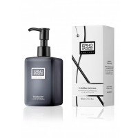 Erno Laszlo Detoxifying Cleansing Oil 195ml