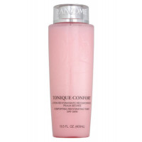 Lancome Confort Tonique (400ml)