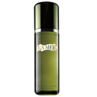 La Mer The Treatment Lotion - 150ml