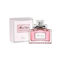 Dior Miss Dior Absolutely Blooming Eau de Parfum for Women - 100ml