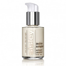 Sisley Ecological Compound Day & Night - 60ml