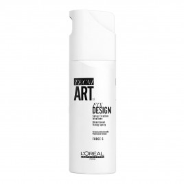L'Oréal - Professionnel Tecni.ART Fix Design (200ml)