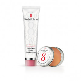 Elizabeth Arden Eight Hour Survival Gift Set